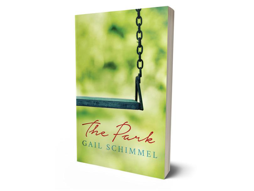 The Park as a printed book